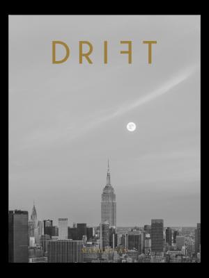 Cover-Vol10-Transparent