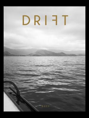 Cover-Vol9-Transparent