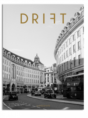 DRIFT-08-Cover