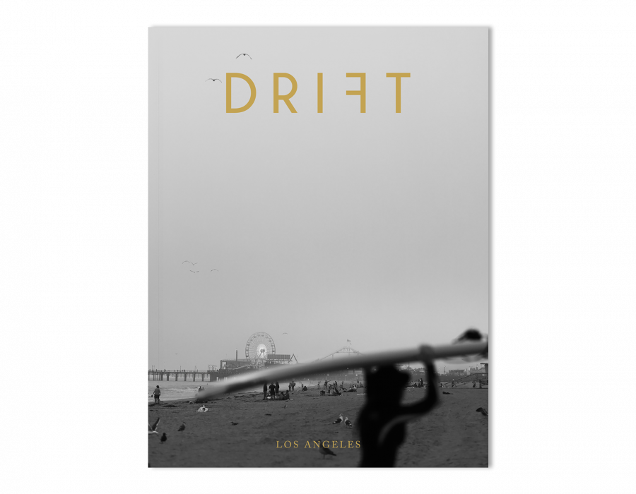 Drift-11-Los-Angeles-Cover-transparent
