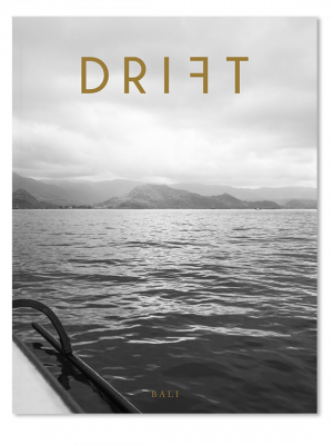 Drift-9-Bali-Cover-small copy